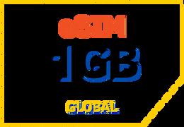 GLOBAL 1GB